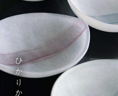 帯小鉢・d.Tam