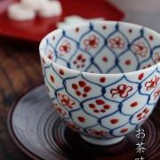 http://item.rakuten.co.jp/yobi/0198-0056/
