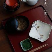 http://item.rakuten.co.jp/yobi/0029-0182/