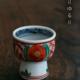 いつもの日本酒と極上の盃で、秋を満喫!