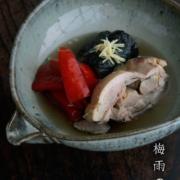 斑片口鉢・大・吉井史郎
