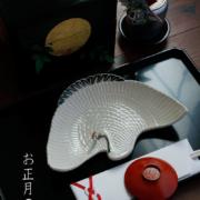 鶴皿・阪東晃司