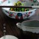 唐津焼:朝鮮唐津片口酒器・中村恵子