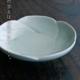 お鍋と言えば、黒鍋。 黒鍋と言えば、土楽。 土楽と言えば、当主は福森雅武さん!