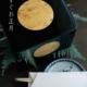 工芸店ようびのお正月第一弾は、オリジナル定番のお重箱「六五重」です。 数年ぶりに仕上がってきました(^^)/